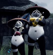 panda000.jpg