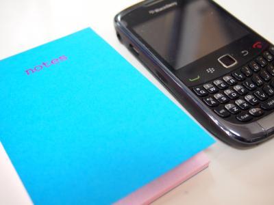 P5100835_convert_20120510081831.jpg