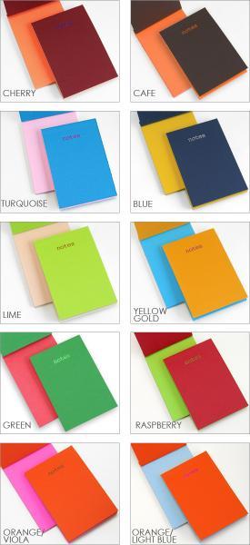 campo+marzio+design+notes_convert_20120510082553.jpg