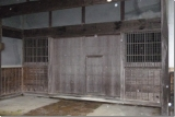 鳥取の古民家1