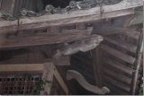 鳥取の古民家2