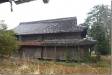 鳥取の古民家3