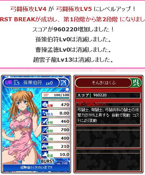 24-43ac8ccd-9d21-a7a8-43b5-00001e097a2e.png