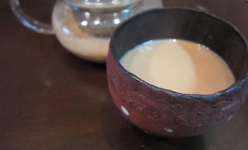 chai2.jpg