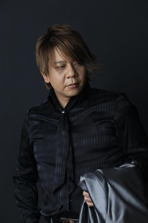 縺上☆縺ョ縺阪&繧薙€€蟄ヲ髫媽convert_20120930220235