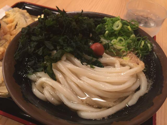 2014_11_22_yurakuchotamoya02