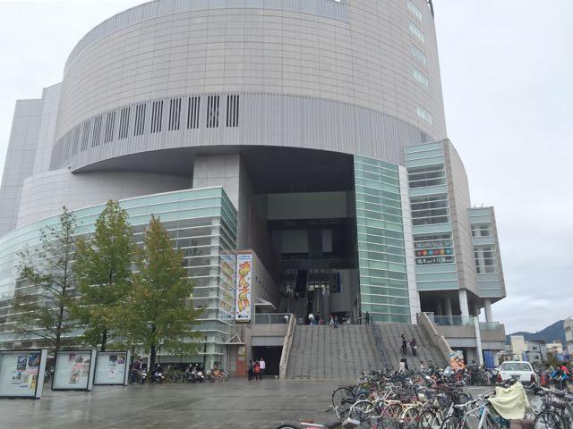 2014_11_02_mansai02