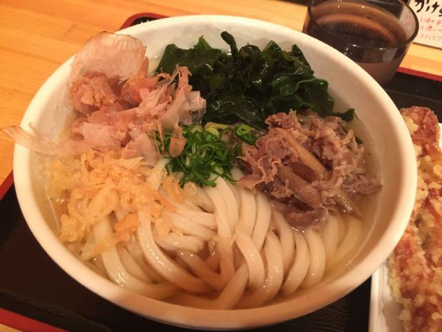 2014_11_2_mugiwara01