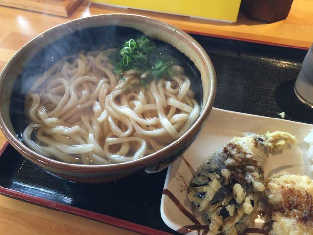 2014_11_08_hamashin01