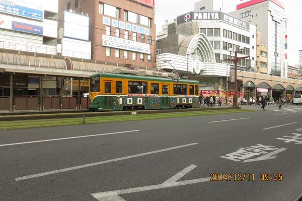 12ah20141211_08.jpg