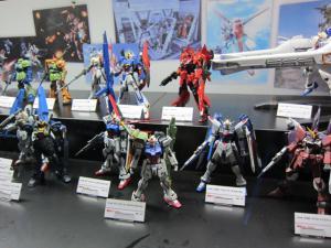 expo2012_012.jpg