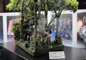 expo2012_019.jpg