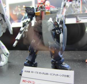 expo2012_023.jpg