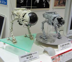 tokyo_hobby_show_027.jpg