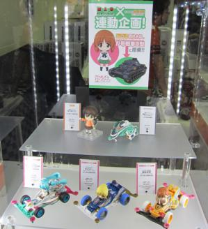 tokyo_hobby_show_043.jpg