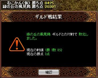 blogRedStone 12.11.18[04]