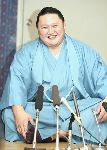 kyokutenho3.jpg