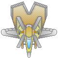 敵機12-2 後部を弄るだけで敵機が一つ増えるの術