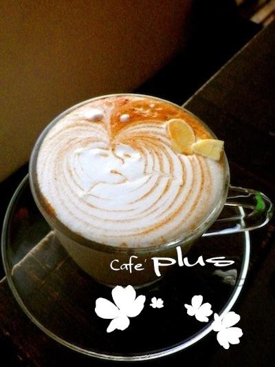 cafe294.jpg