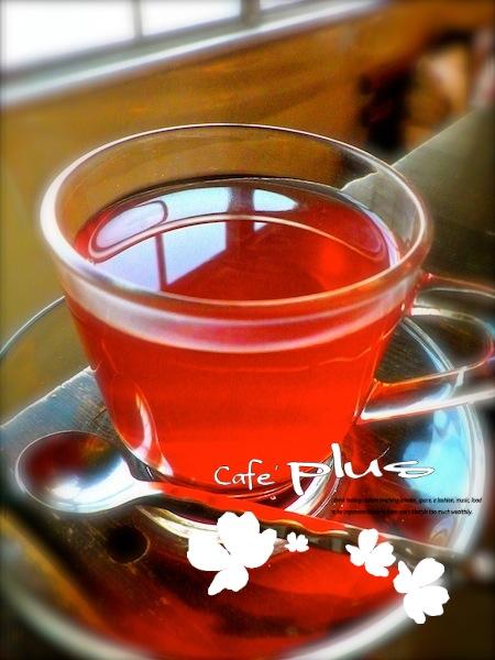 cafe328.jpg