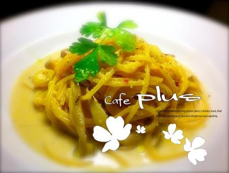cafe347.jpg