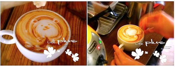 cafe360.png