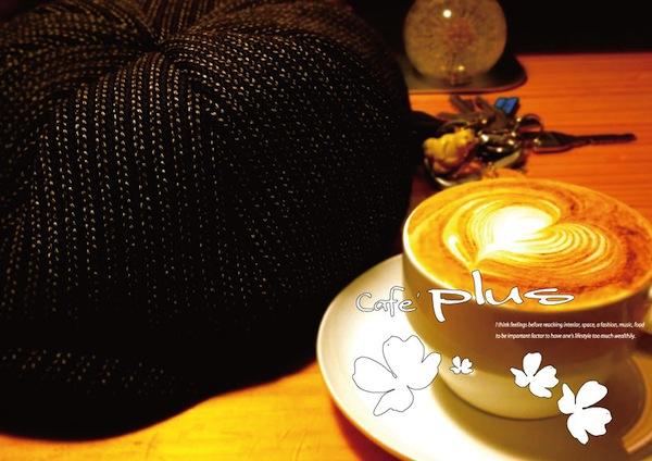 plus_20121230190559.jpg