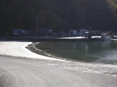 蛤浜1(震災前)