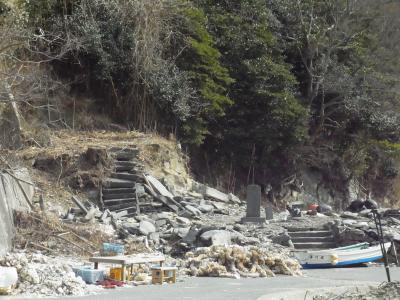 蛤浜2(神社前)