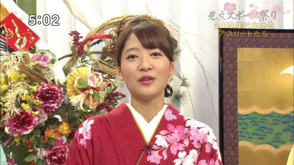 akiyo_minaho_yuumi_20130101_04.jpg