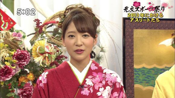 akiyo_minaho_yuumi_20130101_23.jpg