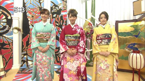akiyo_minaho_yuumi_20130101_44.jpg