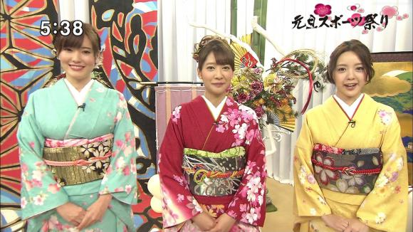 akiyo_minaho_yuumi_20130101_45.jpg