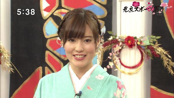 akiyo_minaho_yuumi_20130101_46.jpg