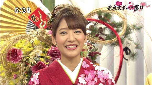 akiyo_minaho_yuumi_20130101_47.jpg