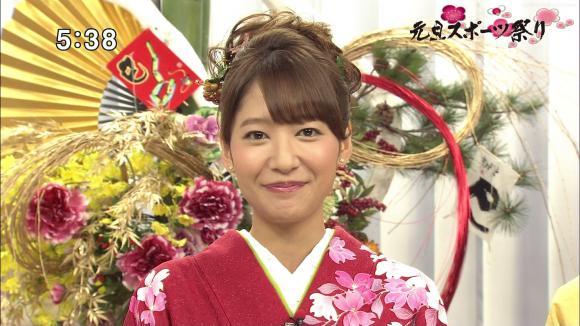 akiyo_minaho_yuumi_20130101_48.jpg