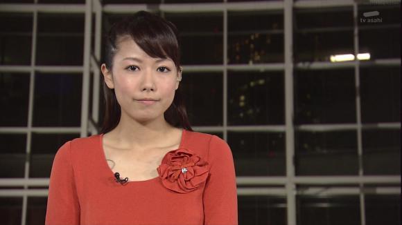aoyamamegumi_20120502_01.jpg
