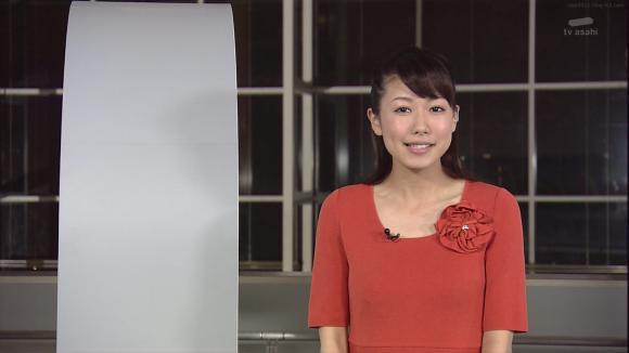 aoyamamegumi_20120502_13.jpg