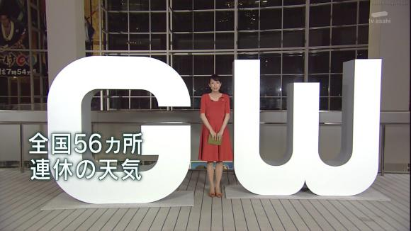 aoyamamegumi_20120502_19.jpg