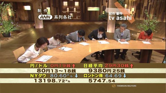 aoyamamegumi_20120502_28.jpg