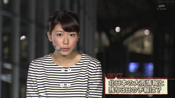 aoyamamegumi_20120503_02.jpg