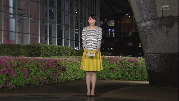 aoyamamegumi_20120503_09.jpg