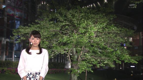 aoyamamegumi_20120508_32.jpg