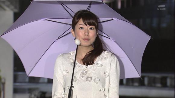 aoyamamegumi_20120509_14.jpg