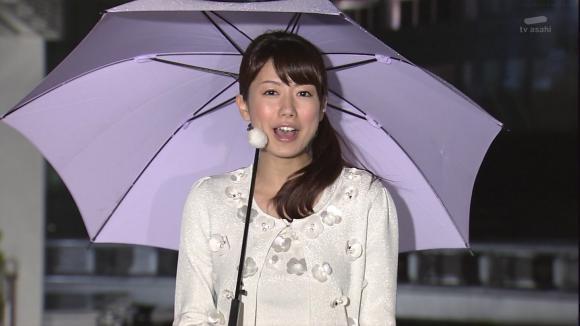 aoyamamegumi_20120509_16.jpg
