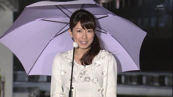 aoyamamegumi_20120509_20.jpg