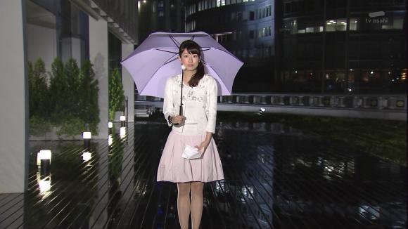 aoyamamegumi_20120509_22.jpg