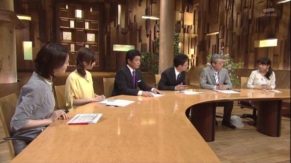 aoyamamegumi_20120509_25.jpg