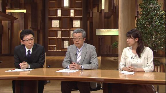 aoyamamegumi_20120509_31.jpg
