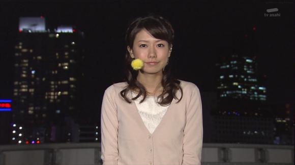 aoyamamegumi_20120510_01.jpg